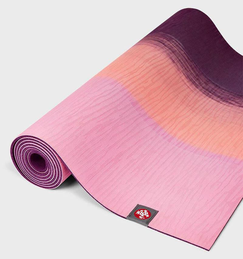 Manduka yoga eKO Lite - 7 of the Best Yoga Mats, According to a Yogi