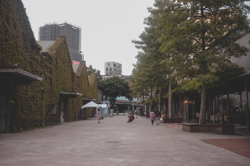 taiwan 1119e 26 Visiting Taipei, Taiwan in 4 Days