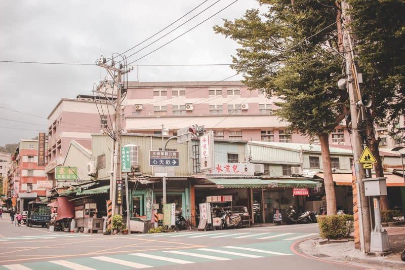 taiwan 1119e 04 Visiting Taipei, Taiwan in 4 Days