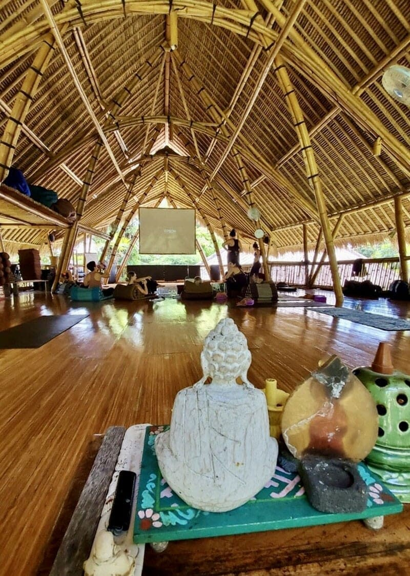 yoga-teacher-training-bali-2020-18