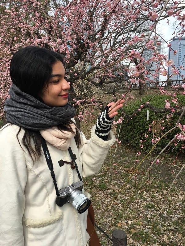 okn-jp-03-17-27