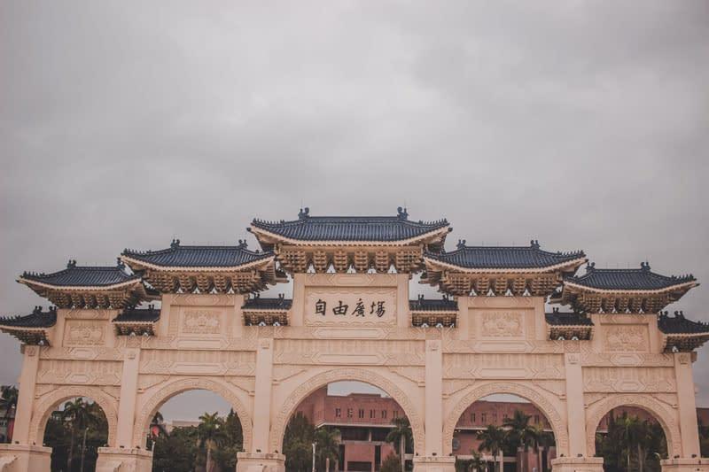 taiwan 1119e 08 Visiting Taipei, Taiwan in 4 Days
