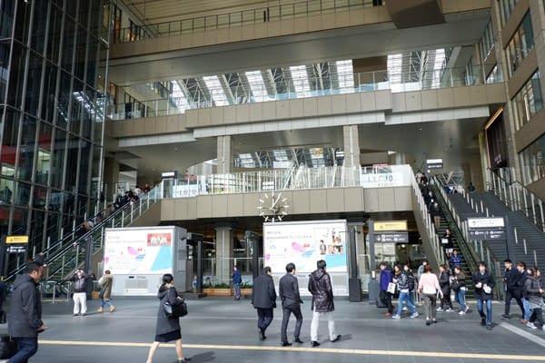 okn-jp-03-17-31