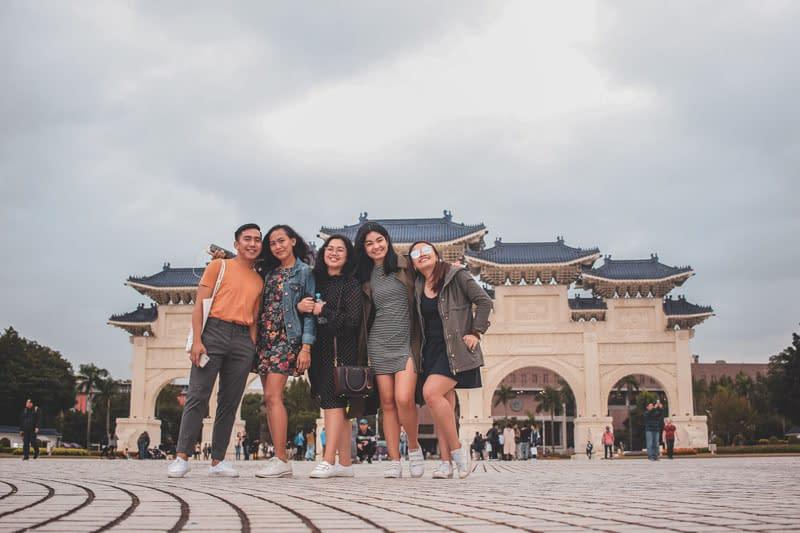 taiwan 1119e 07 Visiting Taipei, Taiwan in 4 Days