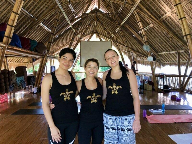 yoga-teacher-training-bali-2020-23