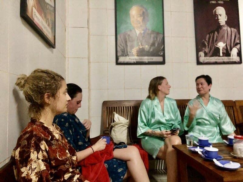 yoga-teacher-training-bali-2020-15