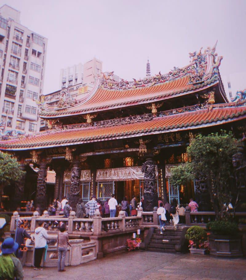 taiwan 1119e 34 Visiting Taipei, Taiwan in 4 Days