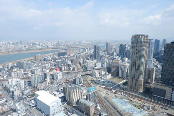 okn-jp-03-17-39