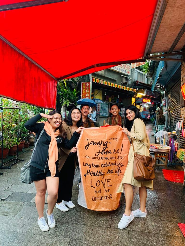 taiwan 1119e 36 Visiting Taipei, Taiwan in 4 Days