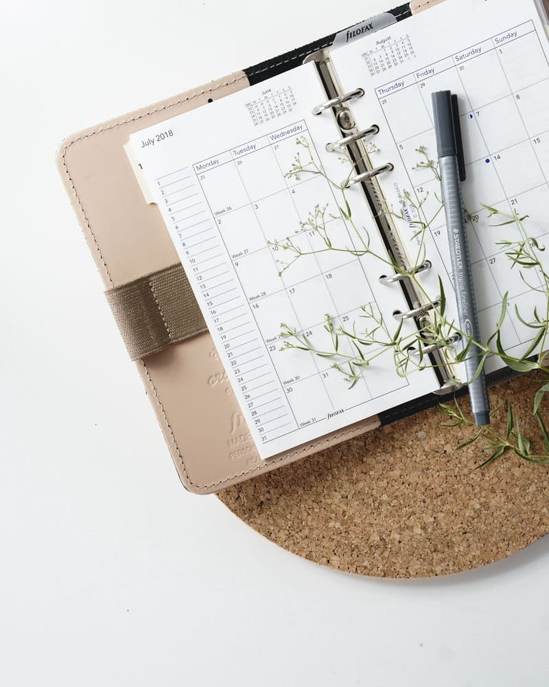 Planning - Career Fulfillment: What Do I Want to Do for a Living?