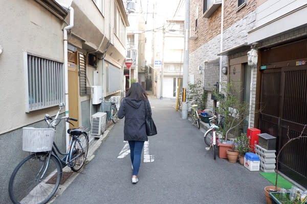 okn-jp-03-17-05