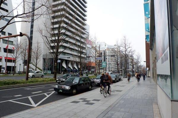 okn-jp-03-17-16