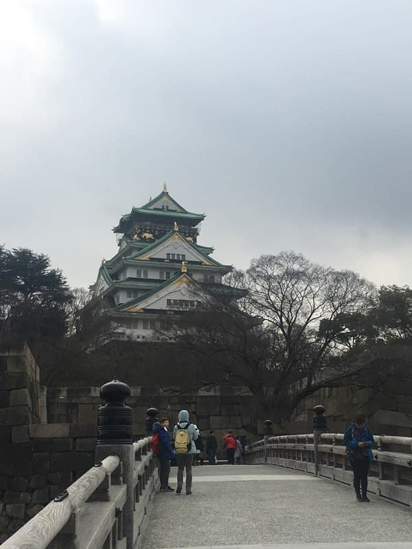 okn-jp-03-17-26