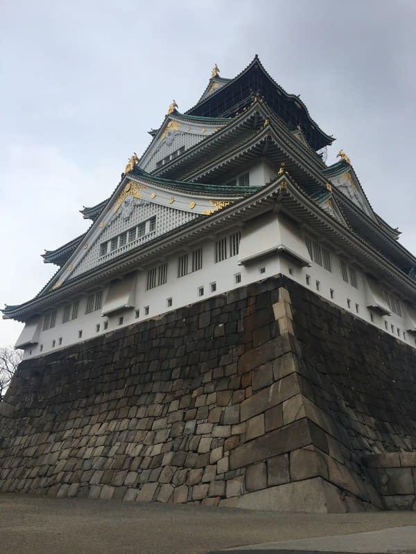 okn-jp-03-17-29