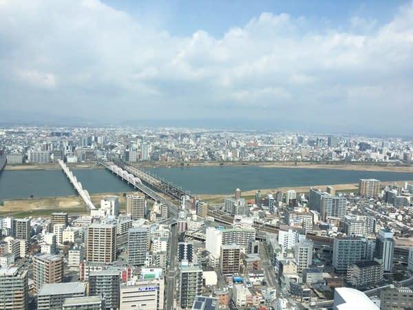 okn-jp-03-17-37