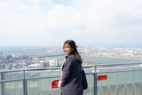 okn-jp-03-17-38
