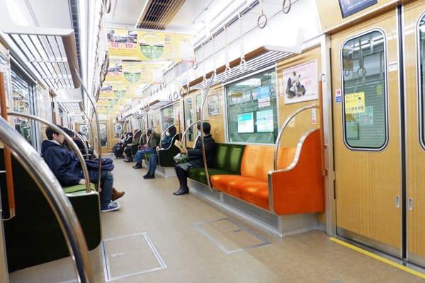 okn-jp-03-17-47