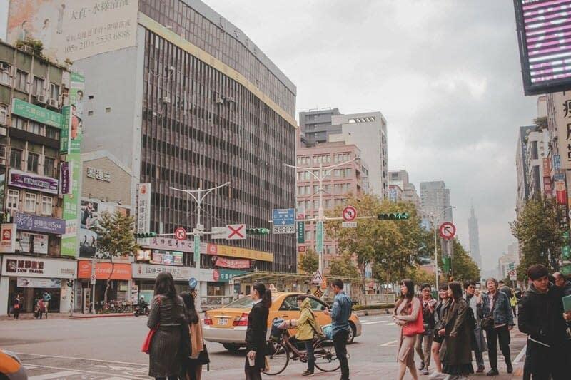 taiwan-1119e-41