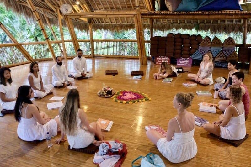 yoga-teacher-training-bali-2020-04