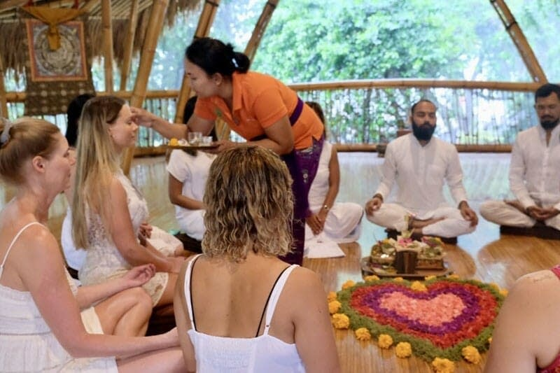 yoga-teacher-training-bali-2020-06