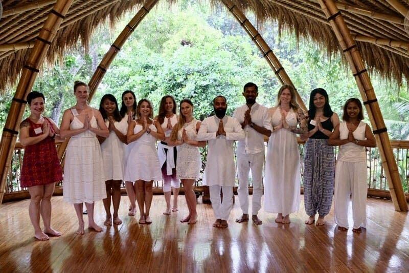 yoga-teacher-training-bali-2020-08