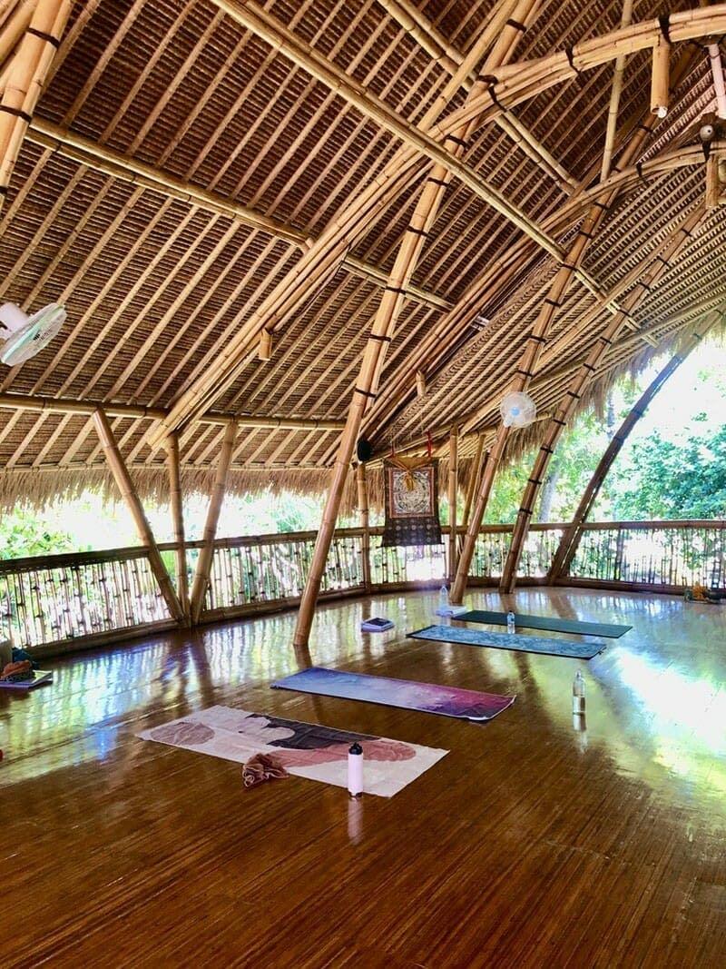 yoga-teacher-training-bali-2020-11