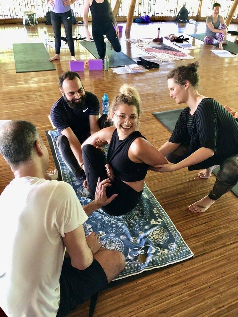 yoga-teacher-training-bali-2020-19