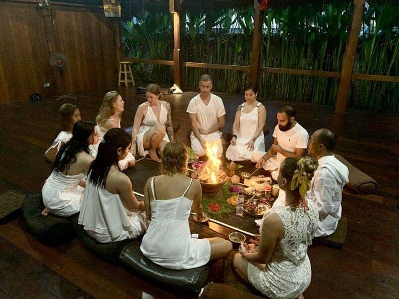 yoga-teacher-training-bali-2020-27