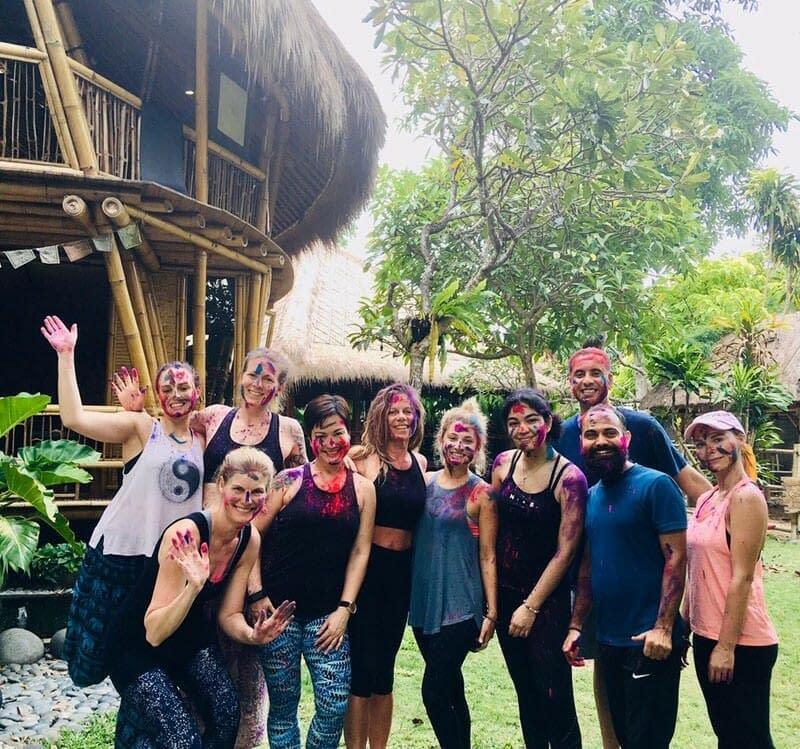 yoga-teacher-training-bali-2020-34