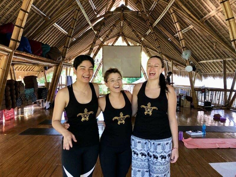 yoga-teacher-training-bali-2020-42