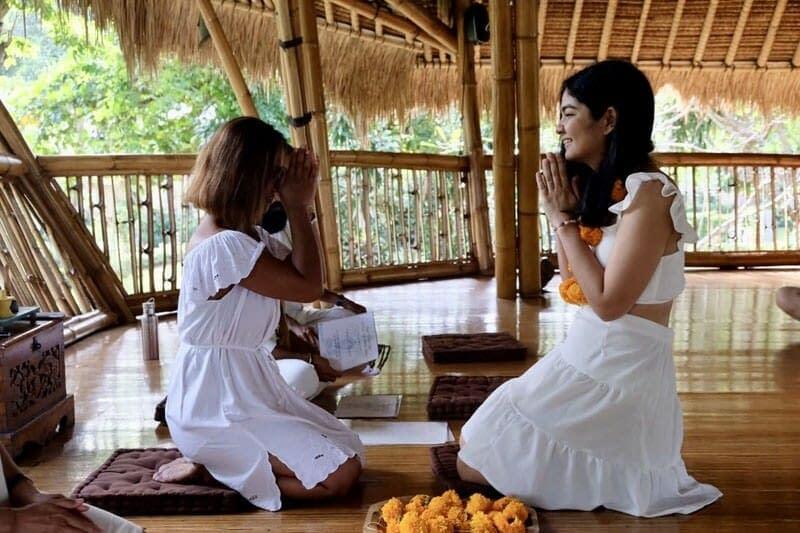yoga-teacher-training-bali-2020-49