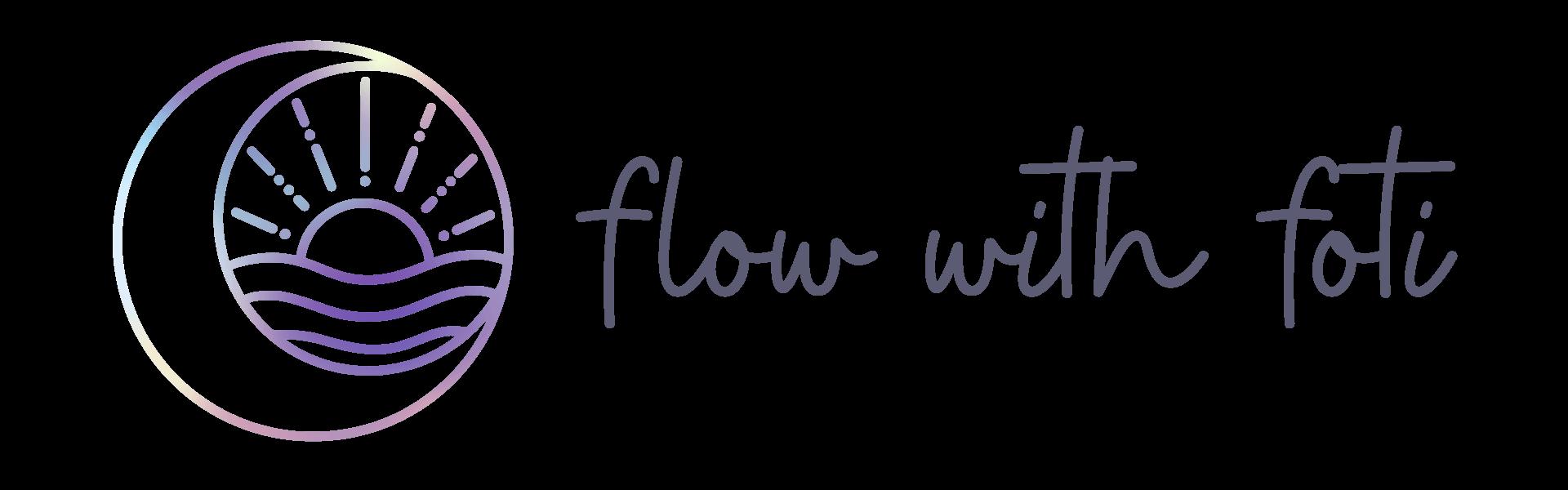 flowwithfoti